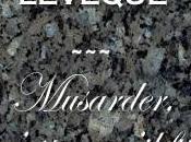 Musarder