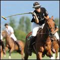 Jaeger-LeCoultre remporte Polo Masters 2009 Veytay
