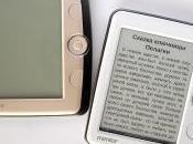 Pocketbook lancer trois lecteurs d'ebooks Europe