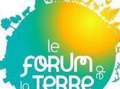 """Première édition """"Forum Terre Développement Durable Lorraine"""""""