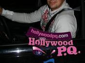 bouille Josh Gorges sexy Pacioretty!