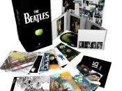 Pause musicale: Beatles remastérisés
