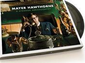 Télécharger gratuitement: Mayer Hawthorne