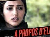 propos d'Elly Asghar Farhadi Iran