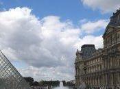 Comment bien visiter Louvre