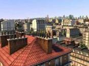 Cities nouvelle vidéo