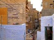 Jaisalmer village histoire sans paroles