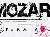 Mozart l'opéra rock, bientôt l'intégrale