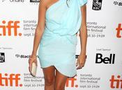 Penelope Cruz: elle points Festival film Toronto!