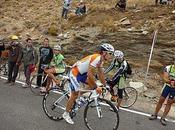 Tour d'Espagne-Oscar Freire abandonné