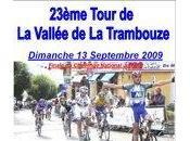 23ème Tour Vallée Trambouze