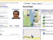 Ajoutez votre profil Google Maps!