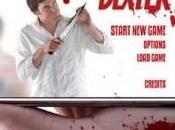 Dexter pour iPhone arrive enfin!