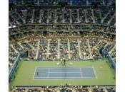 Vidéo match Federer Djokovic