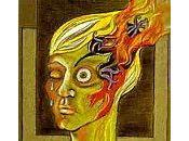 tête, migraine vous connaissez