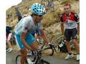 Dernières brèves Vuelta (14/9/2009)