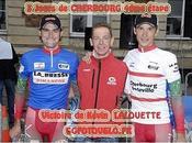Jours Cherbourg, 4=Gauthier Cliquot -Gal final=K. Lalouette