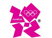 2012 Londres filmés