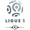 L'avis Siou après Rennes Saint-Etienne
