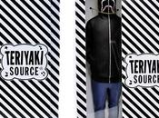 Teriyaki boyz serious japanese bape shark hoodie figures
