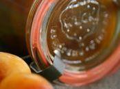 mirabelles dorées pour douce confiture légère