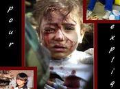 Enfants maltraités... vies brisées