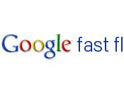 Google Fast Flip: Visualiser l'actualité ligne captures