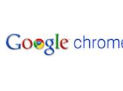 Google Chrome apporte rapidité nouvelles fonctionnalités version stable