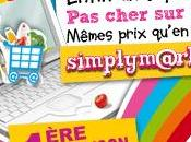Faire courses internet, écolo non?