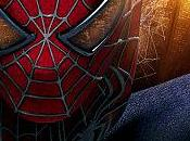 Spider-Man 2011 totalement IMAX