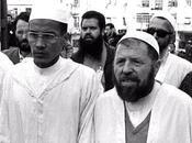 concorde civile Algérie