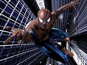Spider-Man sortie simultanée IMAX 2011