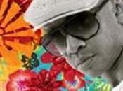 """feat. Sean Kingston """"Change"""" (video)"""