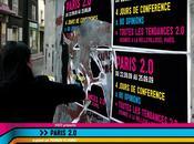 PARIS Toutes Stratégies Jean-Maxence Granier, directeur associé THINK-OUT nous décrit activité donne insight sont nouvelles conversations numériques