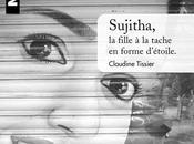 Sujitha, Claudine Tissier