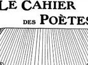 """""""Les Fantaisistes"""" leurs influences. Enquête 1913."""
