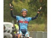 Dernières brèves cyclisme amateur (17/9/2009)