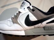 Nike sportswear spring 2010 pegasus white/anthracite-black