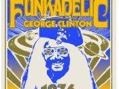 Parliament Funkadelic/George Clinton (DVD)