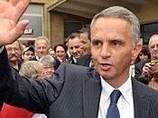 Didier Burkhalter, nouveau Conseiller fédéral conforme sous tous rapports