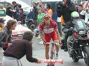 Dernières brèves cyclisme (18/9/2009)