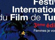 Programme Festival International Film Tunis 2009