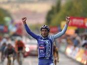 Tour d'Espagne, ét.19=Juan José Cobo Acebo-Général=Alejandro Valverde