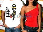 Priyanka Chopra Harman Baweja Radio Mirchi