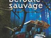 Rentrée jeunesse: Déroute sauvage, Guillaume Guéraud