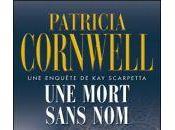 mort sans Patricia Cornwell