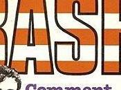 Larry Bash Comment suis devenu détective privé (Lieutenant