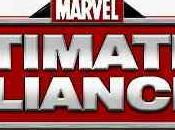 Jeu-Vidéo: Marvel ultimate alliance