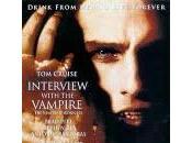 soirée vampire Arte sauve cinéma