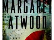 Margaret Atwood invente secte écologique pour avertir...